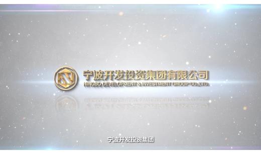 集团宣传片长版